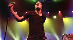 Imagine Dragons sera de passage à Montréal en mars