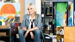 Le téléroman «30 Vies» est en lice aux International Emmy