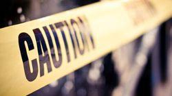 Somalie: un Canadien est arrêté pour avoir décapité ses quatre