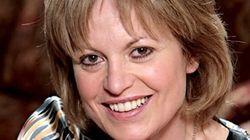 Patricia Tulasne, candidate indépendante à la