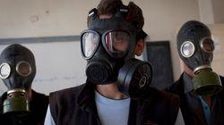 L'OIAC valide une feuille de route sur la destruction des armes chimiques
