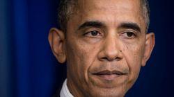 Obama appelle le Congrès à éviter la fermeture de services