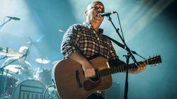 Les Pixies espèrent demeurer pertinents avec leurs nouvelles