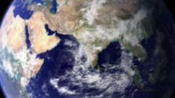 GIEC: La Terre devrait se réchauffer de 0,3 à 4,8°C d'ici à