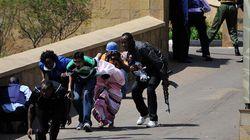Deux Canadiennes blessées dans l'attaque au Kenya seraient des
