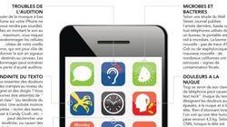 Tous les dangers du téléphone intelligent sur votre santé, en une