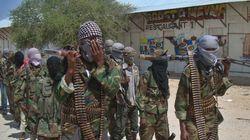 Shebab, Al Qaïda, Boko Haram: les mouvements islamistes en Afrique