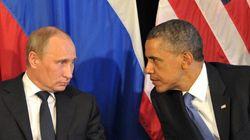 Les États-Unis et Moscou reprendront les discussions après l'accord