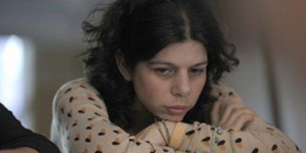 «Gabrielle» de Louise Archambault remporte le Prix du public à