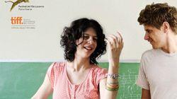 Les films à l'affiche, semaine du 20 septembre 2013