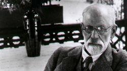 Non, Sigmund Freud n'a pas tué ses