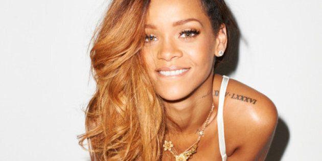 Rihanna, Kim Kardashian, Justin Bieber, Lindsay Lohan... Stars et vedettes: les potins de la semaine