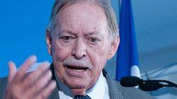 Parizeau démasque la Charte des