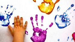 Plus d'un quart des enfants de cinq ans «vulnérables»