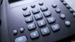 Une fraude téléphonique utilise le nom de l'Agence des services frontaliers du