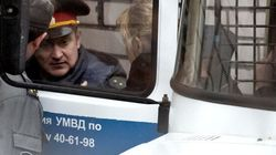 Un Montréalais figure parmi les manifestants de Greenpeace accusés de piraterie