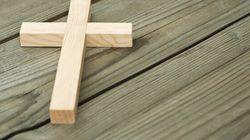 Lettre à mes amis laïcs