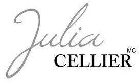 Les vins Julia Wine chez Couche-Tard, on achète ou