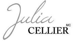 Les vins Julia Wine dans les dépanneurs Couche-Tard, on achète ou