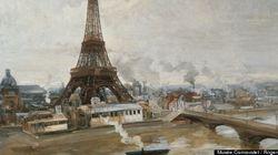 Paris en scène : Une grande et belle exposition