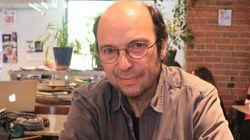 «Roi de rien» de Michel Rivard: Entre sérénité et petits bonheurs