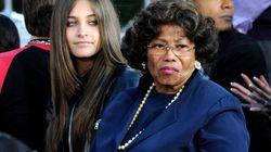 La famille Jackson veut 40 milliards$ d'AEG