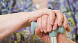 De nombreux patients reçoivent des soins de fin de vie non désirés ou