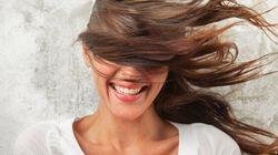 SOS cheveux gras, ternes, secs... que