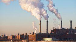 Marché du carbone : le Québec et la Californie forment