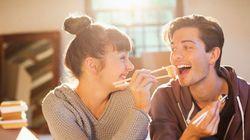 20 choses que vous devriez toujours dire à votre femme