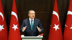 Plan de démocratisation de l'AKP: la politique sans chaînes, la démocratie sans