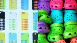 Quand Nokia et les internautes se moquent des nouveaux