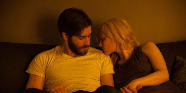 Enemy : mystérieuse histoire de double de Denis Villeneuve avec Sarah Gadon et Jake Gyllenhaal,