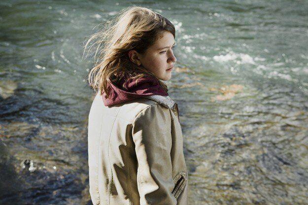 Lettre ouverte à Mathieu Laverdière, directeur photo du film Une jeune