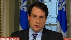 Québec veut la neutralité religieuse de tous ses employés