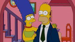Les Simpson : un personnage majeur va mourir cette