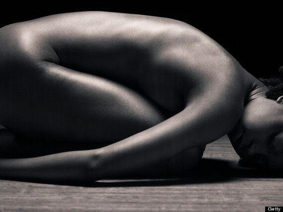 Des cours de yoga originaux dont vous ignoriez