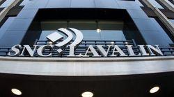32 employés de SNC-Lavalin ont commis des