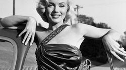 Marilyn Monroe et John Kennedy: pourquoi leur rencontre était-elle
