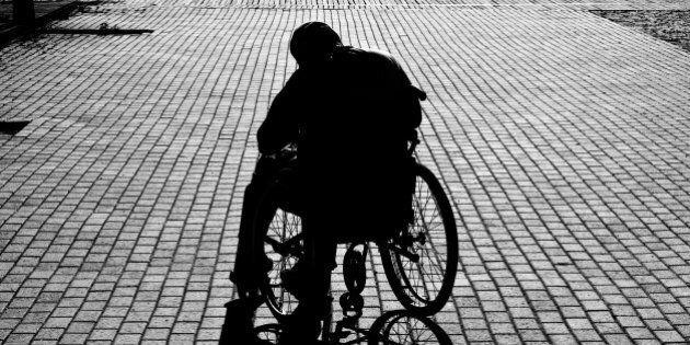 Des difficultés financières à prévoir pour les vétérans lourdement