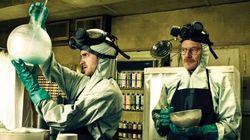 Breaking Bad: 4 astuces pour ne pas se faire «spoiler» le dernier