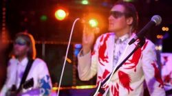 Arcade Fire s'offre 30 minutes de concert après Saturday Night Live