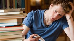 10 conseils pour réduire le stress avant les examens
