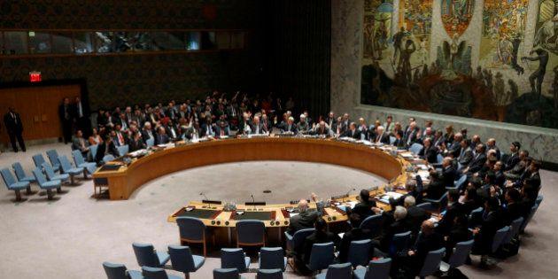 Désarmement chimique: la Syrie collaborera avec les inspecteurs de