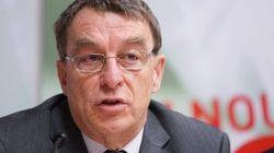 Le président de la FQM écorche le ministre