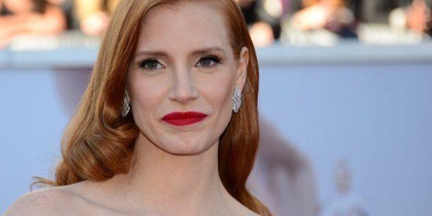 Oscars 2013: comment les perdants des Oscars ont réagi
