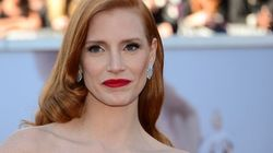 Les réactions sur le vif des perdants des Oscars