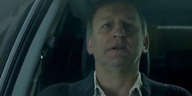 La publicité Hyundai sur le suicide crée la polémique et contraint le constructeur à retirer son clip