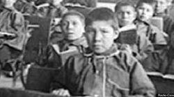 4134 morts dans les pensionnats autochtones au
