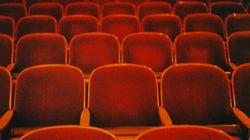 Lectures cinéphiles: de Maurice Ronet à Paul